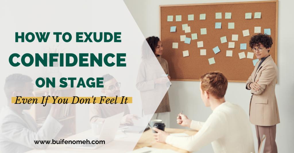 speak-with-confidence-in-public