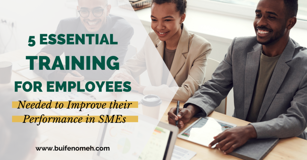 Essential-training-employees-in-smes-need
